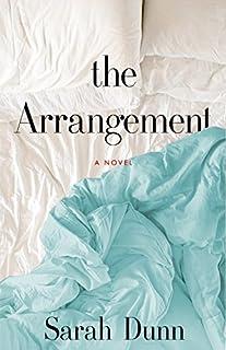 Book Cover: The Arrangement: A Novel