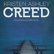 Creed | Kristen Ashley