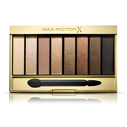 max-factor-masterpiece-nude-palette-contouring-eye-shadows-number-02-golden-nudes-65-g