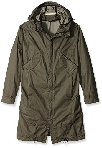 whyred-gallagher-blouson-homme-vert-green-x-small-taille-fabricant-46