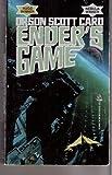 Ender's Game (Enders)