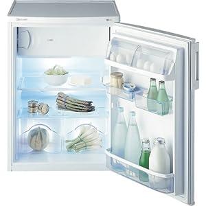 kühlschrank no frost testsieger
