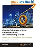 Oracle E-Business Suite Financials R1...