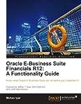 Oracle E-Business Suite Financials R1...
