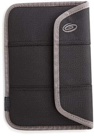 Timbuk2 - Ballistic - Housse pour tablettes 7 pouces avec protection à 360°, Noir