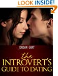The Introvert's Guide To Dating