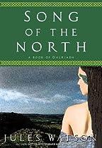 Song of the North (Dalriada)