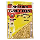 Golchin Whole Wheat, 12 Ounce (Pack of 30)