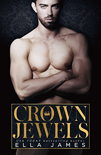 crown-jewels-an-off-limits-romance-english-edition