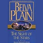 The Sight of the Stars: A Novel | Belva Plain