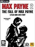 echange, troc Max Payne 2