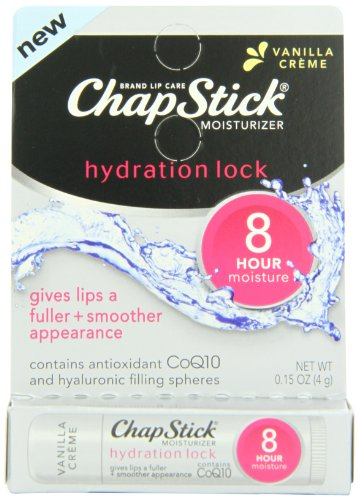chapstick-hydration-lock-moisturizer-vanilla-creme-015-oz-stick-pack-of-12