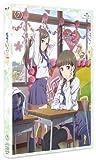 花咲くいろは 7 [Blu-ray]