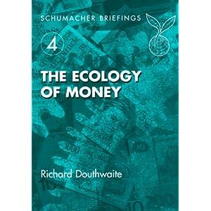 Ecología Blog Énfasis Cinabrio En Socioambiental Sostenibilidad Y 0ZwSq