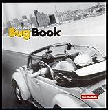 Volkswagen Bug Book