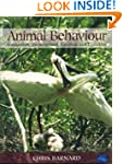 Animal Behaviour: Mechanism, Developm...