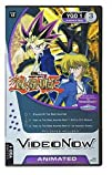 Videonow Personal Video Disc 3-Pack Yu-Gi-Oh 1