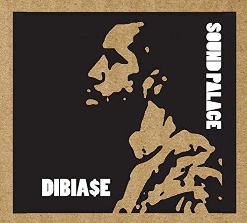 DIBIASE - Sound Palace