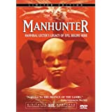 Manhunter (Limited Edition)by William Petersen