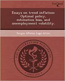 064428: Sergio Afonso Lago Alves: 9781249872498: Amazon.com: Books