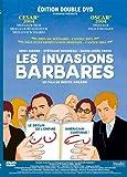 echange, troc Les invasions barbares / Le déclin de l'empire américain - Coffret 2 DVD
