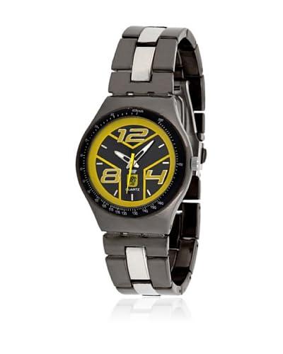 Lion Reloj 7