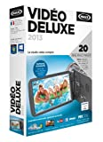Magix vido deluxe 2013