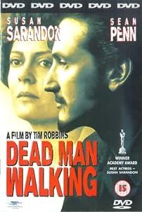 Dead Man Walking [1995] [DVD] [1996]