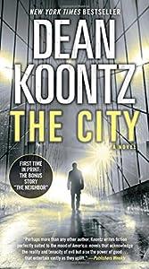 The City: A Novel by Bantam