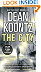 The City (with bonus short story The...