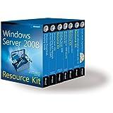 Windows Server 2008 Resource Kit