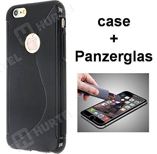best-buy-kit-s-line-etui-et-verre-panzer-iphone-6de-plus-6s-avec-plus-de-55pouces-coque-en-tpu-cover
