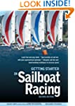 Getting Started in Sailboat Racing, 2...