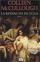 Les maîtres de Rome Tome 2 : La revanche de Sylla