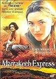 echange, troc Marrakech Express