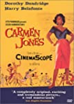 Carmen Jones (Widescreen)