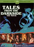 echange, troc Tales From The Darkside [Import USA Zone 1]