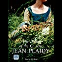 The Battle of the Queens (       UNABRIDGED) by Jean Plaidy Narrated by Jilly Bond
