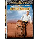 Junior Bonner (Widescreen)by Steve McQueen
