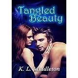 Tangled Beauty ~ K.L. Middleton