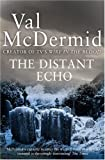 Val McDermid The Distant Echo