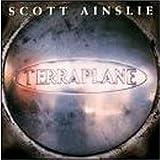 I Should Get Over This - Scott Ainslie