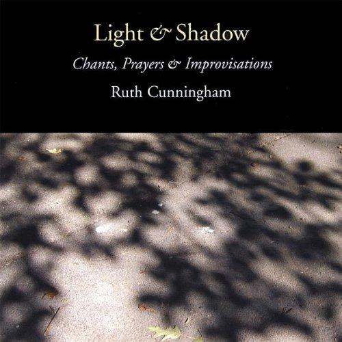 light-shadow