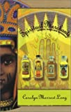 img - for Spiritual Merchants: Religion Magic & Commerce book / textbook / text book