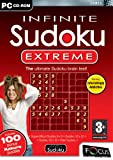 Cheapest Infinite Sudoku [Extreme Edition] on PC