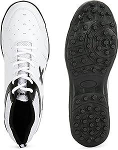 Vector X Blast Cricket Shoes