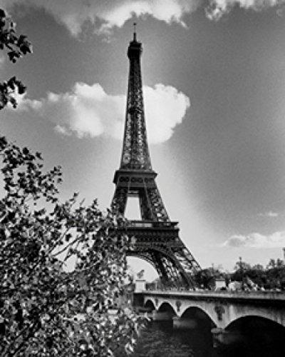 posters-paris-poster-reproduction-la-tour-eiffel-menard-30-x-24-cm