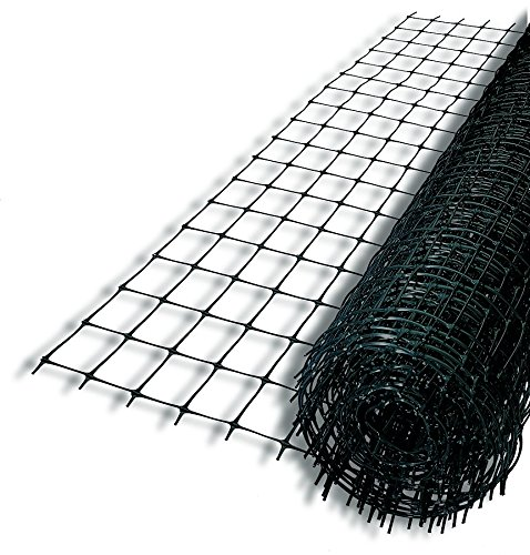 Tenax C Flex HD Deer Fence, 8 by 100-Feet picture