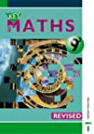 Key Maths 9/3 Pupils' Book- Revised:...