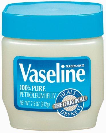vaseline-petroleum-jelly-100g